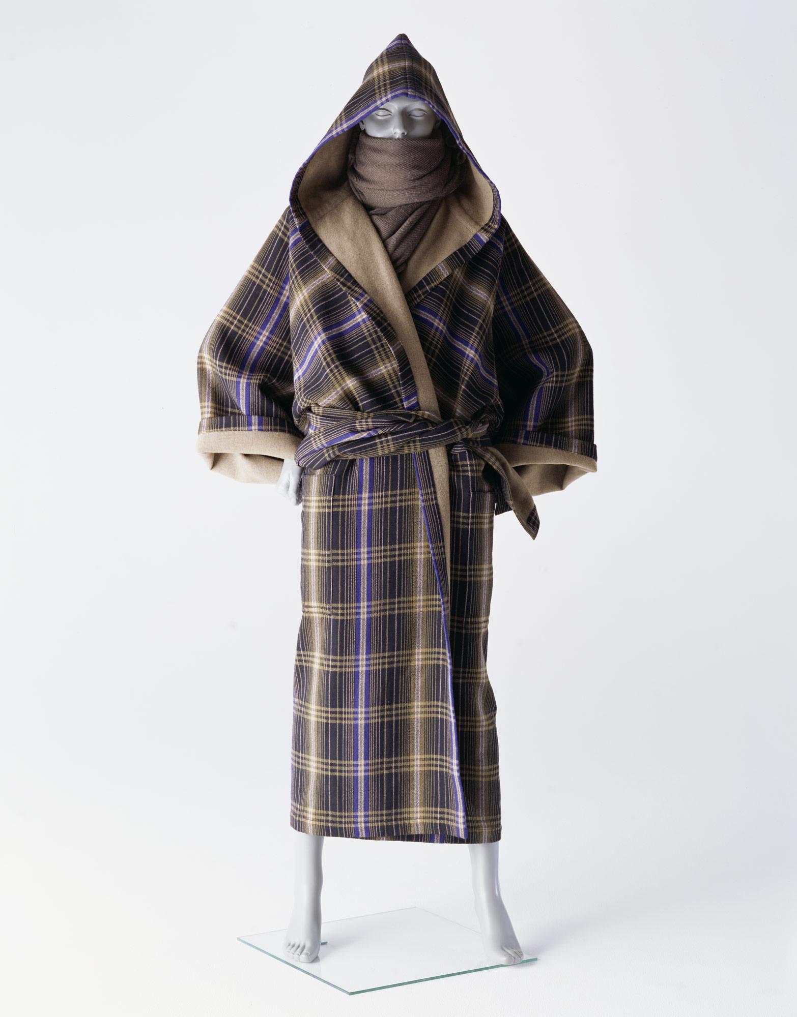 """Coat """"Tanzen"""""""