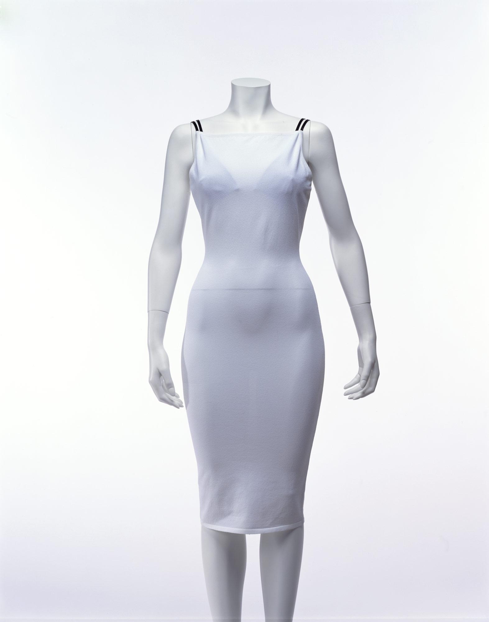 Dress Brassiere