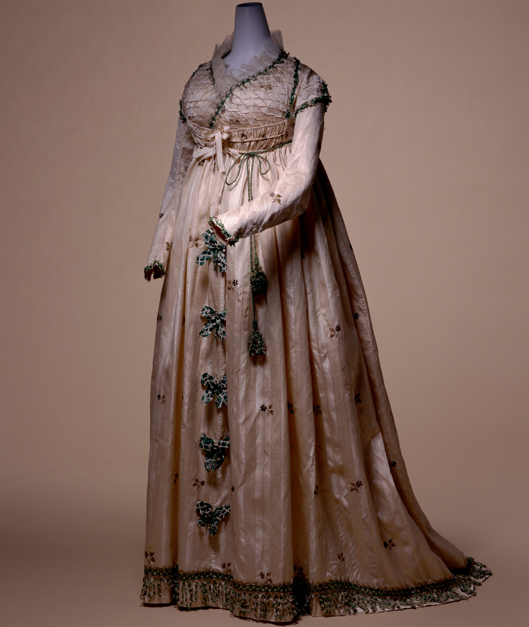 Robe Adalah: Beauty Fashionista: THE PERIOD OF FASHION 17th CENTURY